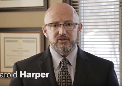 Harper And Harper Attorneys